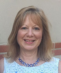 Jennifer Zoerkler